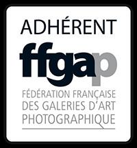 FFGAP