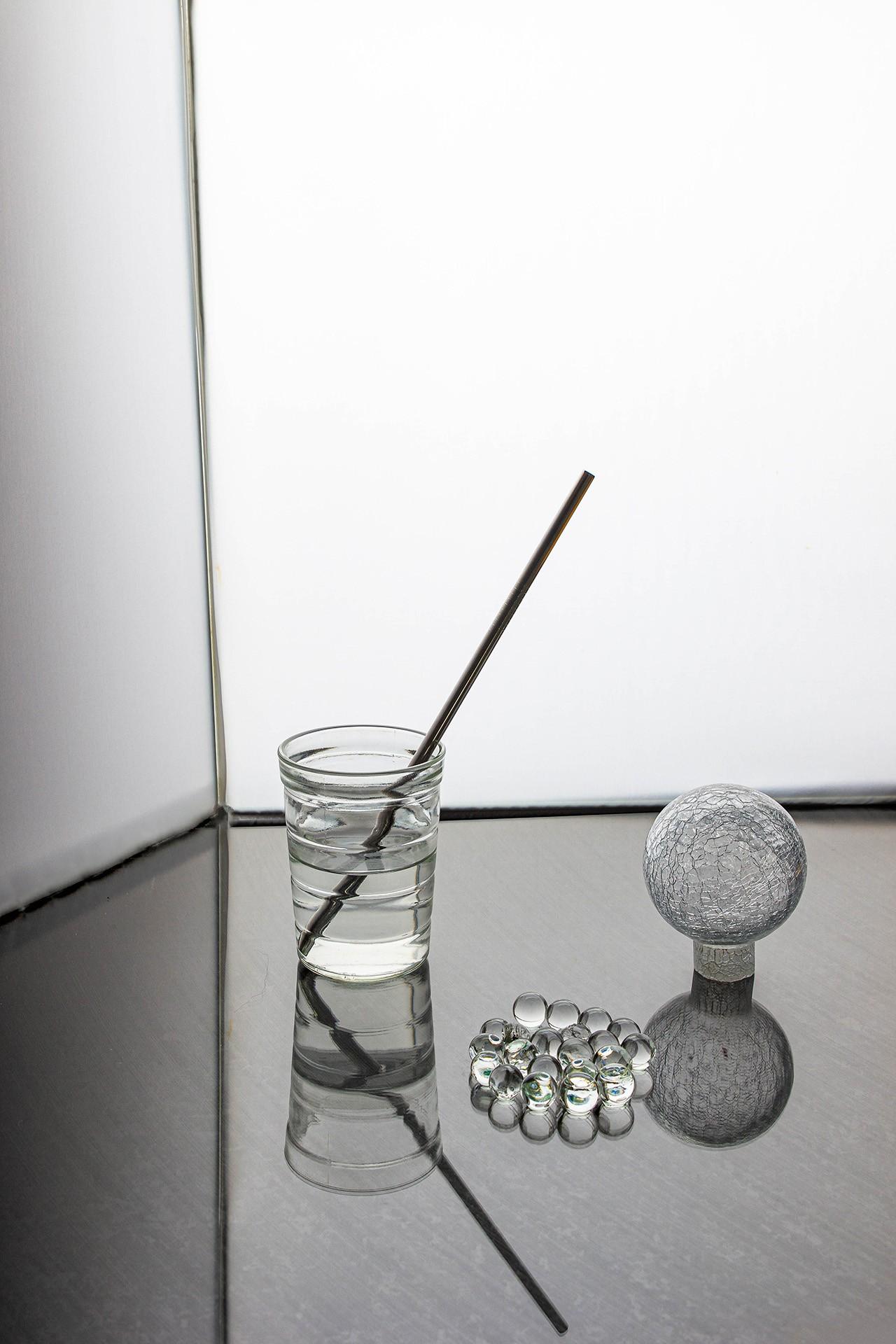 StudioCréation-IMG-9146
